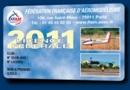 FFAM-CARTES-2011[1]